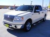2007 Ford F150 Lariat SuperCrew
