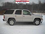 2005 Silver Birch Metallic Chevrolet Tahoe LT 4x4 #23799287