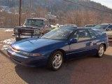 1994 Subaru SVX LSi AWD Coupe