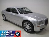 2005 Bright Silver Metallic Chrysler 300  #23947552