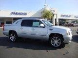 2010 Cadillac Escalade EXT Premium AWD