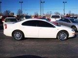 2004 Chrysler 300 Stone White