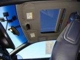 2002 Chevrolet Monte Carlo Intimidator SS Sunroof