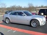2005 Bright Silver Metallic Chrysler 300 C HEMI #24493509