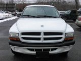 2003 Bright White Dodge Dakota Club Cab #24492992