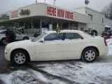 2005 Cool Vanilla Chrysler 300 Touring #24589084