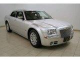 2005 Bright Silver Metallic Chrysler 300 C HEMI #24589416