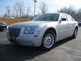2005 Bright Silver Metallic Chrysler 300  #24693812