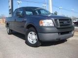 2005 Ford F150 XL SuperCab