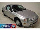 1997 Honda del Sol S