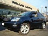2006 Lexus RX 330 AWD