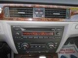 2007 Space Gray Metallic BMW 3 Series 328xi Coupe #25414966