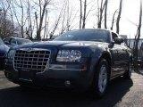 2005 Magnesium Pearl Chrysler 300 Touring #25710144