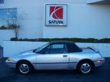 Mercury Capri Data, Info and Specs