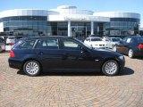 2009 BMW 3 Series 328i Sport Wagon