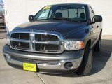 2005 Mineral Gray Metallic Dodge Ram 1500 ST Regular Cab #26000260