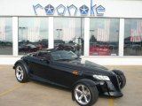 1999 Plymouth Prowler Roadster