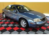2000 Mercury Sable LS Premium Sedan