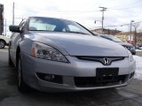 2005 Honda Accord LX V6 Special Edition Coupe