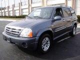 2004 Suzuki XL7 LX 4x4