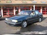 1995 Volvo 850 Turbo Sedan