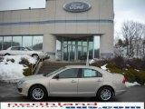 2010 Smokestone Metallic Ford Fusion S #26355481