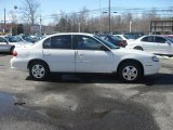 2004 Summit White Chevrolet Classic  #26460210