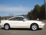 1994 Mazda MX-6 LS