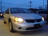 2007 Mitsubishi Galant SE