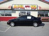 2003 Black Dodge Neon SXT #26594974