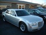 2005 Bright Silver Metallic Chrysler 300 Limited #26744135
