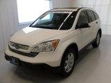 2008 Taffeta White Honda CR-V EX 4WD #26832500