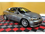 2006 Magnesium Metallic Acura RSX Sports Coupe #26832384