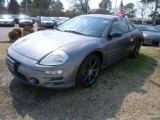 2003 Titanium Pearl Mitsubishi Eclipse GS Coupe #26881827