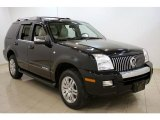 2009 Mercury Mountaineer VOGA AWD