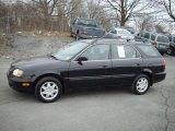 2000 Suzuki Esteem GL Wagon