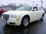 2005 Cool Vanilla Chrysler 300 Touring #27070925