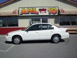 2004 Summit White Chevrolet Classic  #27113185