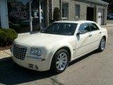 2005 Cool Vanilla Chrysler 300 C HEMI #27169172