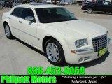 2005 Cool Vanilla Chrysler 300 C HEMI #27324987