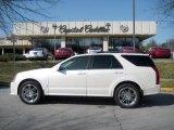 2007 Cadillac SRX 4 V8 AWD