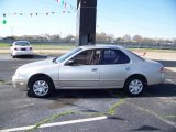 1996 Nissan Altima XE