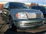 2006 Light Tundra Metallic Lincoln Navigator Luxury 4x4 #27449644