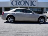 2008 Light Sandstone Metallic Chrysler 300 Touring #27449190