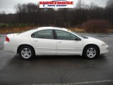 2001 Stone White Dodge Intrepid ES #27499346