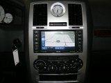 2008 Chrysler 300 C HEMI Hurst Edition Navigation