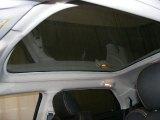 2008 Chrysler 300 C HEMI Hurst Edition Sunroof