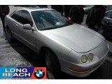 1999 Acura Integra LS Sedan Data, Info and Specs