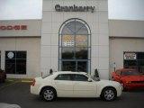 2005 Cool Vanilla Chrysler 300 Touring AWD #28246900
