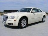 2005 Cool Vanilla Chrysler 300 Touring #28312786